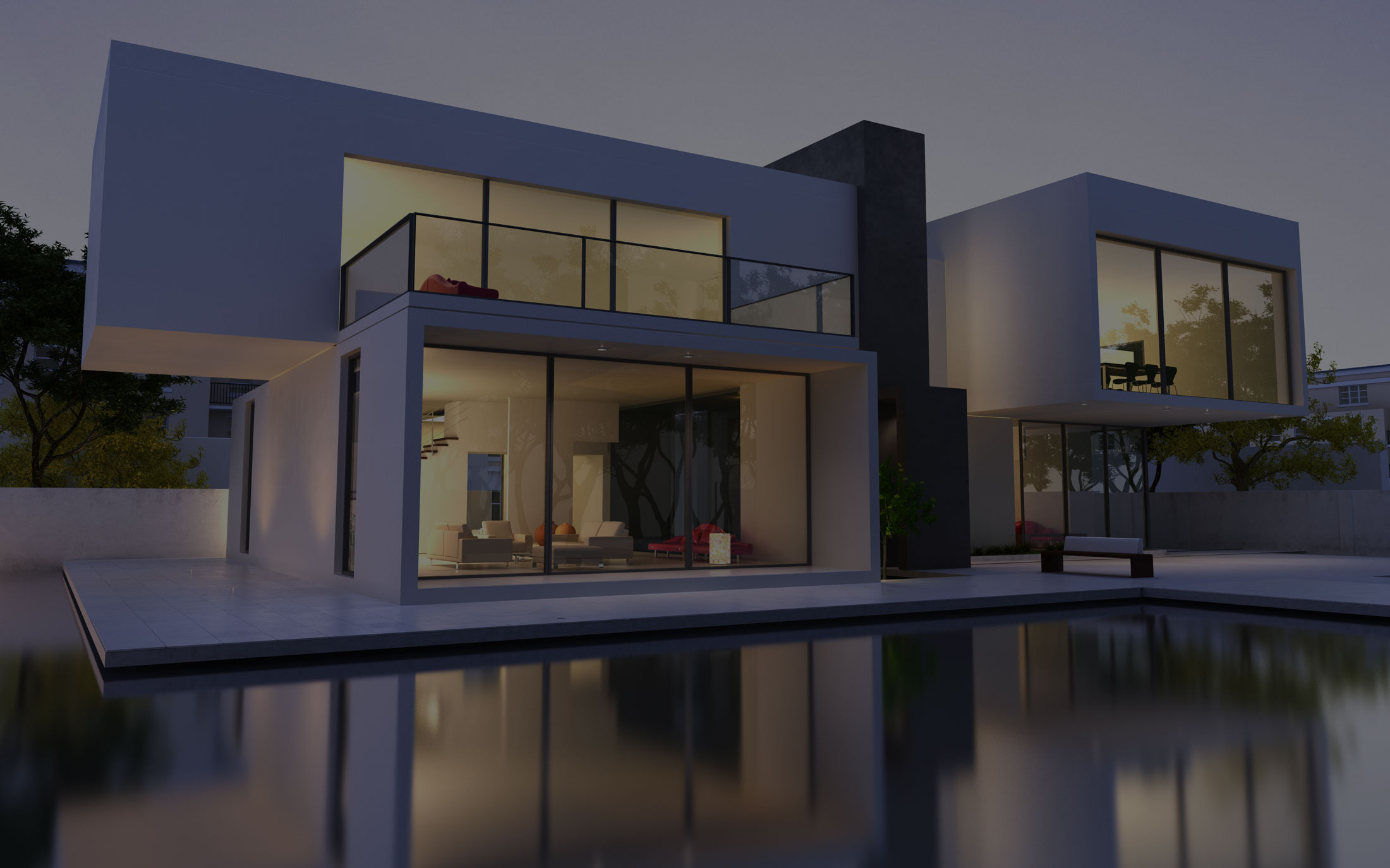 notre immobilier