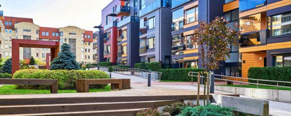 Investir appartement